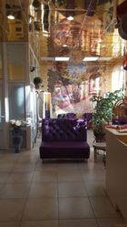 Продается салон красоты в г. Минске